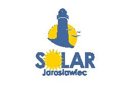 SOLAR Jarosławiec - noclegi nad morzem, wakacje, wczasy, kolonie